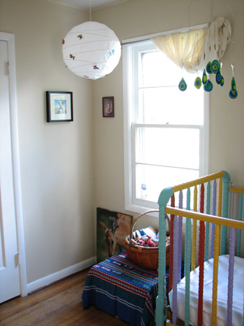 Craigslist Cheap Room For Rent Krndall