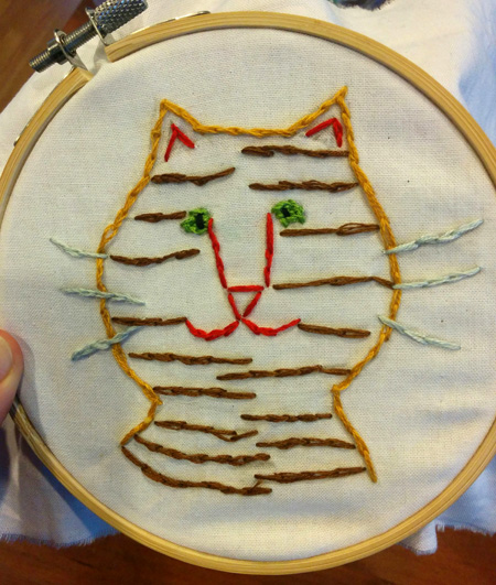 cat_embroidery_450