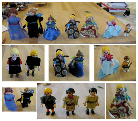 playmobil_dance_outfits_450